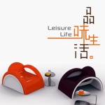 LeisureLife_460x460
