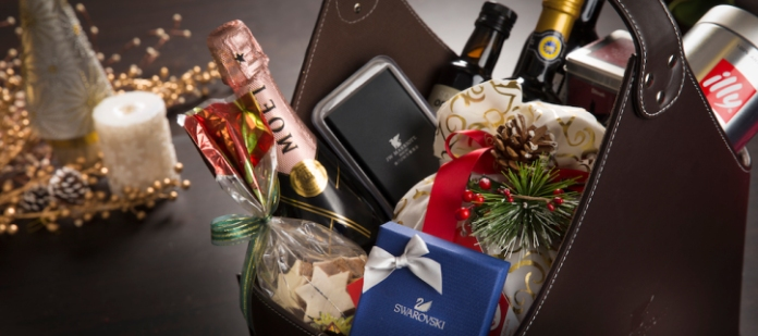 JW Christams Hamper01